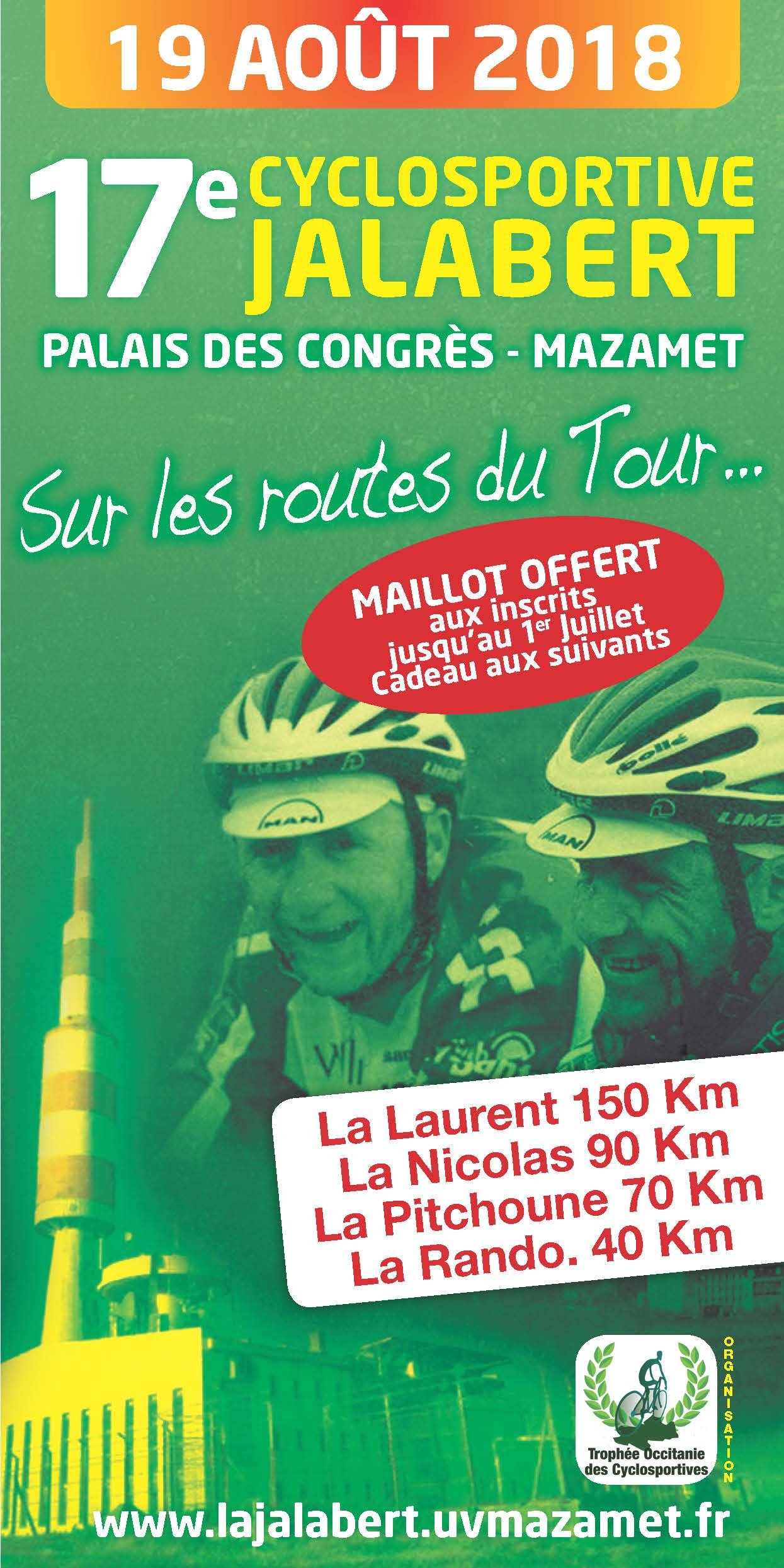 LA JALABERT 2018final AFFICHE