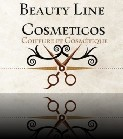 BEAUTY LINE COSMETICOS_RESULTAT
