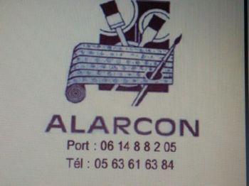 ALARCON_RESULTAT