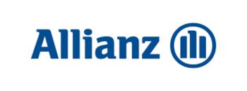 ALLIANZ3_RESULTAT