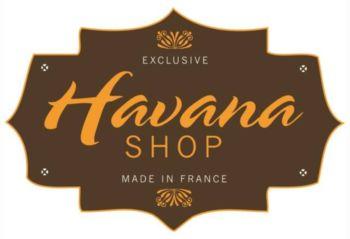 HAVANASHOP_RESULTAT