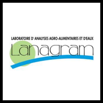 LANAGRAM-02_RESULTAT