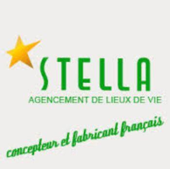 STELLA1_RESULTAT