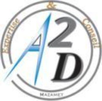 A2D_RESULTAT