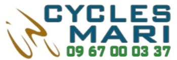 CYCLE MARI_RESULTAT