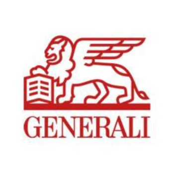 GENERALI_RESULTAT